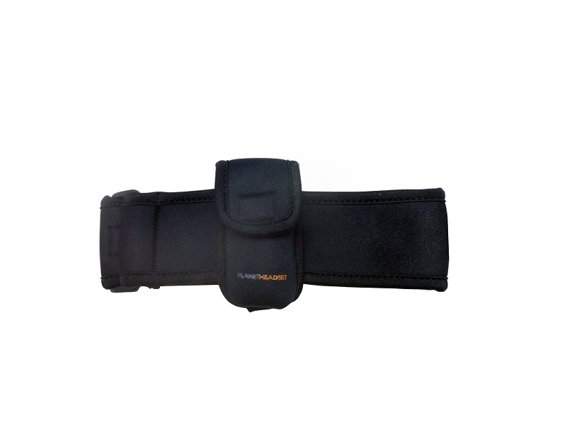 Neoprene Arm Band