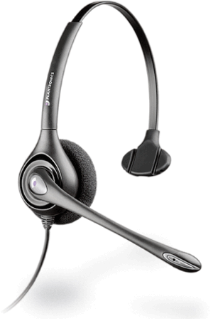 Headsets And Communication Accessories Planet Headset