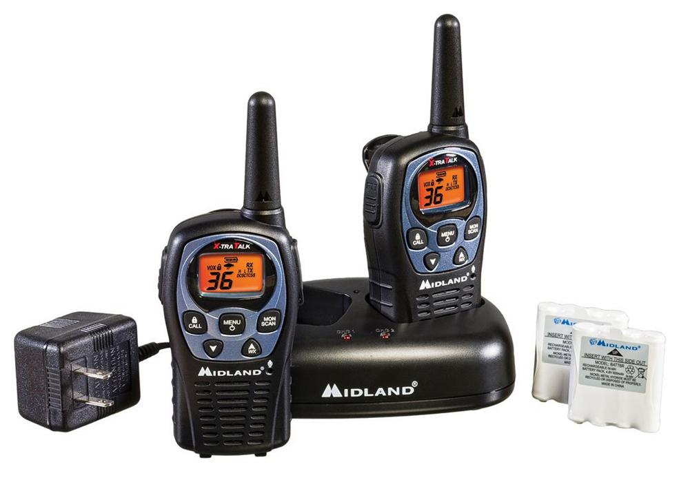 32553811068 as well 32400697952 further Tactical Headsets List as well Vocera further Item 24258 Fly Audio E8039NAVI 1 2006 2008 Lexus IS250 And IS350. on motorcycle radio headsets