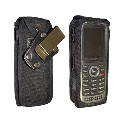 ArmorCase for Kyocera DuraPlus Phones