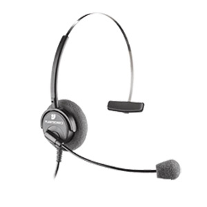 Plantronics Supra Polaris P51