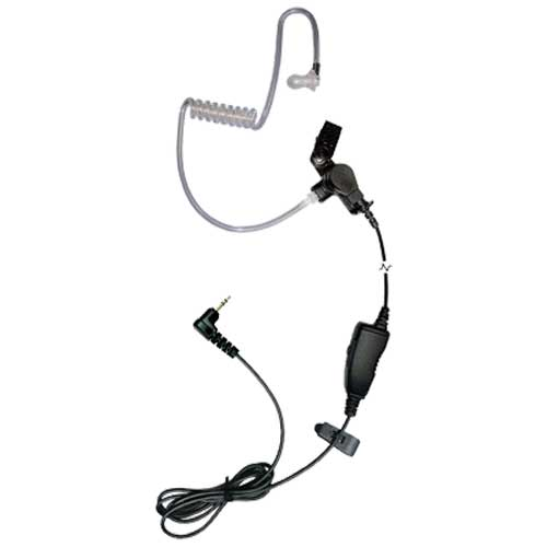 for Motorola Talkabout T6220 - 1 wire