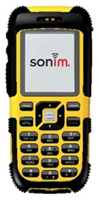 Sonim phone accessories