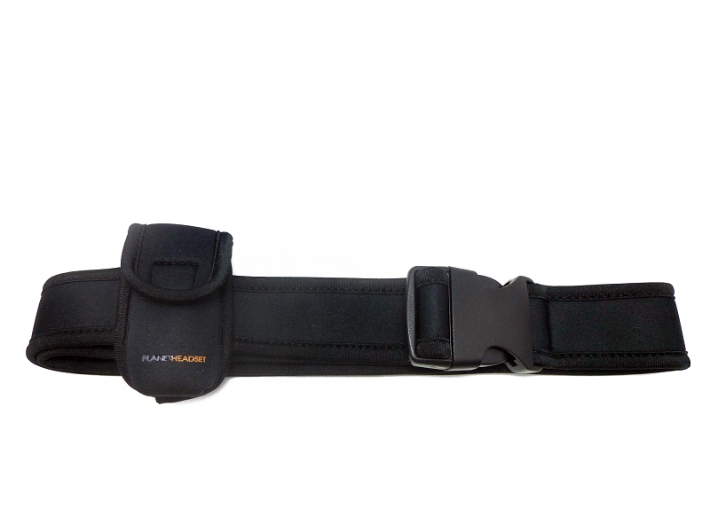 Lightweight Neoprene Waist Band