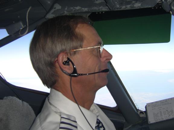 03ecfedef5 MS200 aviation headset. MS 200. plantronics MS200