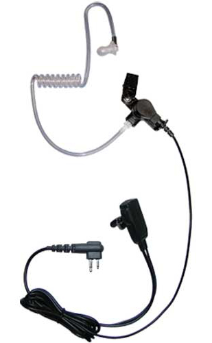 Signal Earpiece for Motorola CP040