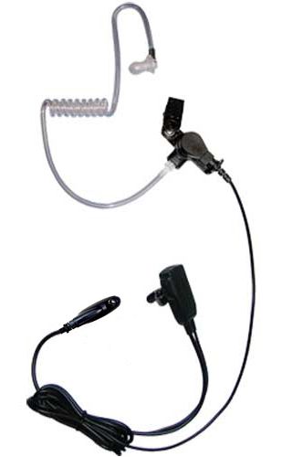 Signal Earpiece for Motorola GP650