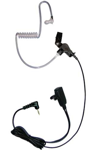 Signal Earpiece for Motorola Talkabout MJ430R