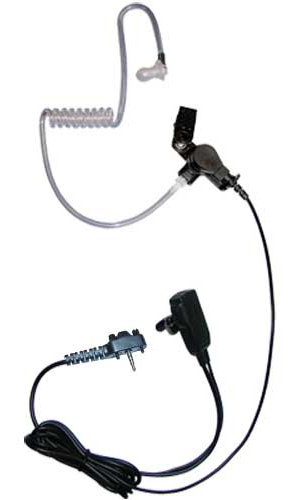 Signal Earpiece for Vertex VX130