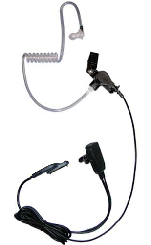 Signal Earpiece for Vertex VX-P820