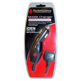 Nextel cr charger